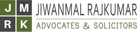 JOB POST: Legal Vacancies at JMRK Legal Associates [JMRK], Delhi: Applications Open!