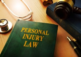 5 Keys To Winning Your Personal Injury Case