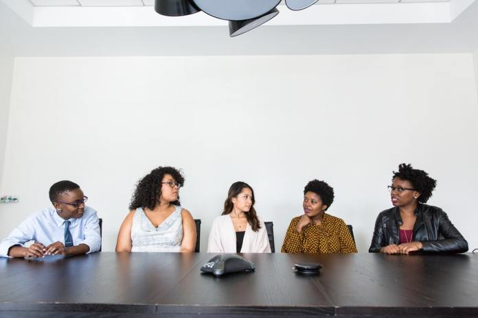 Directors' Meeting - Quorum