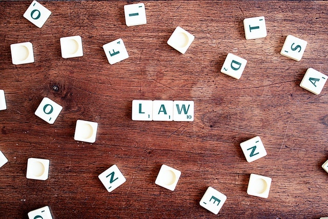 What Types of Lawyers are in High Demand?