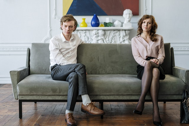 10 Best Divorce Lawyers in Sydney