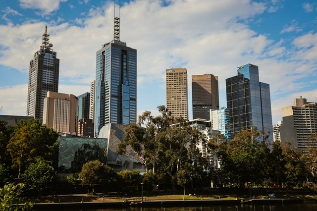 10 Best Criminal Lawyers in Melbourne