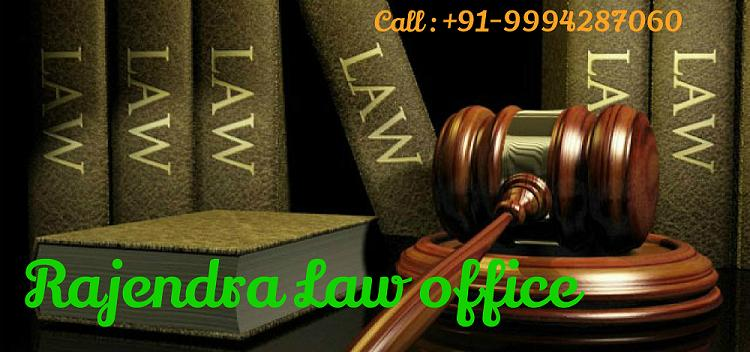 how to become a lawyer in tamilnadu