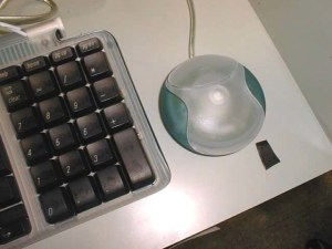 imac-mouse1