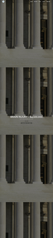 Borowitz Amp Clark Llp Bankruptcy Attorneys