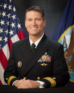 Ronny L. Jackson