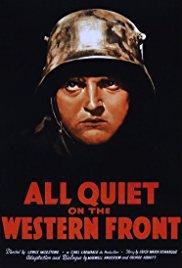 military movie 9