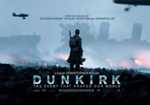 military movies 2