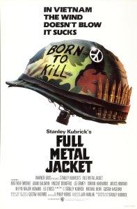 military movies 4