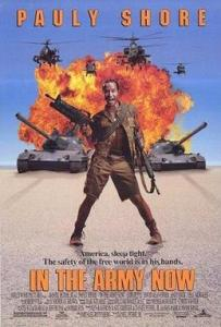 military movies 6