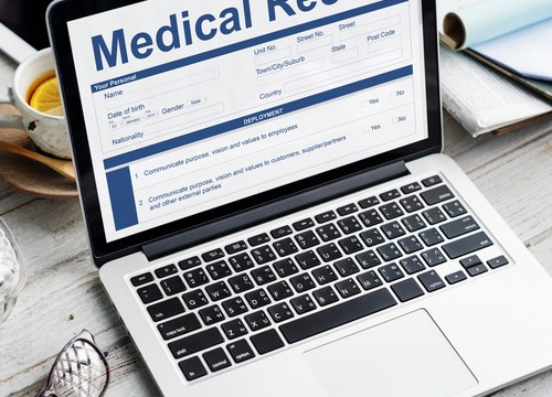 How To Use HealtheVet To Fight Your Claim