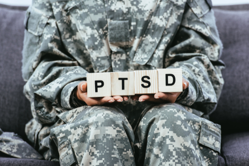 How to Win Your PTSD Claim
