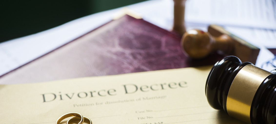 3 Things To Know Before Hiring A Melbourne Divorce Lawye