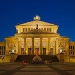 German Law Firm