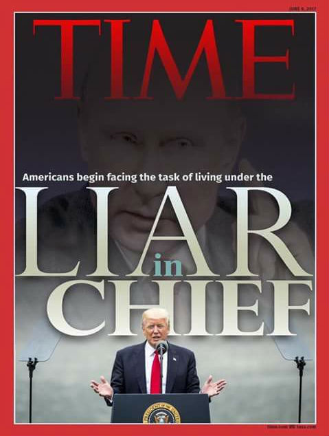 Image result for trump liar