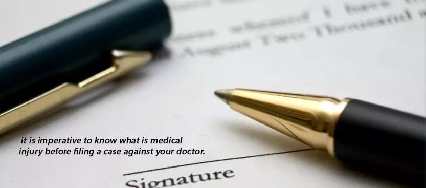 Details Do Matter! Medical Malpractice In Dubai, UAE 9