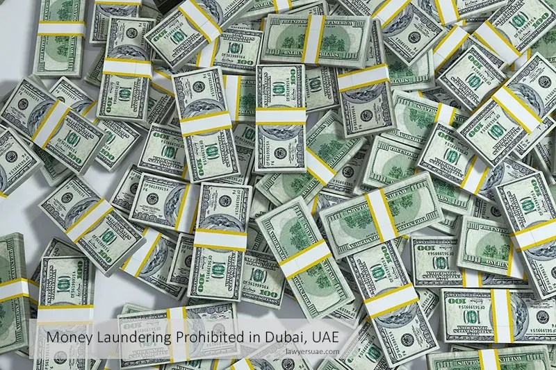 Most Frequently Asked Questions About Money Laundering(Hawala) in UAE 5
