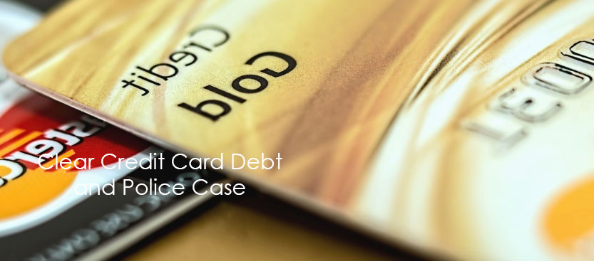 What happens if you don't repay loan or credit card dues in UAE? 1