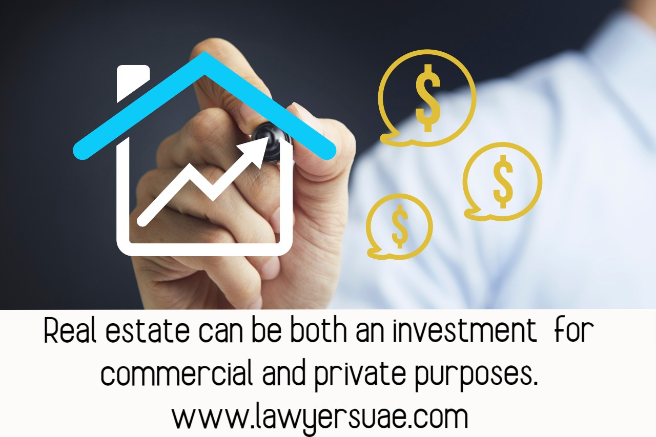 How to Legally Invest in Real Estate as an Expatriate
