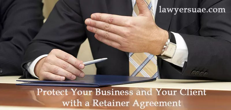 10 Tips for Creating a Successful Retainer Agreement