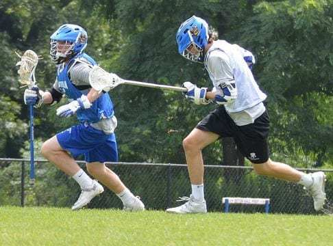 stop and chop bad defense footwork