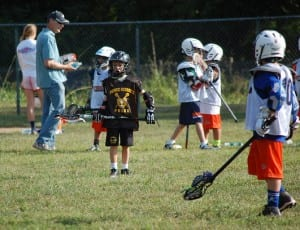youth lacrosse practice jerseys pinnies