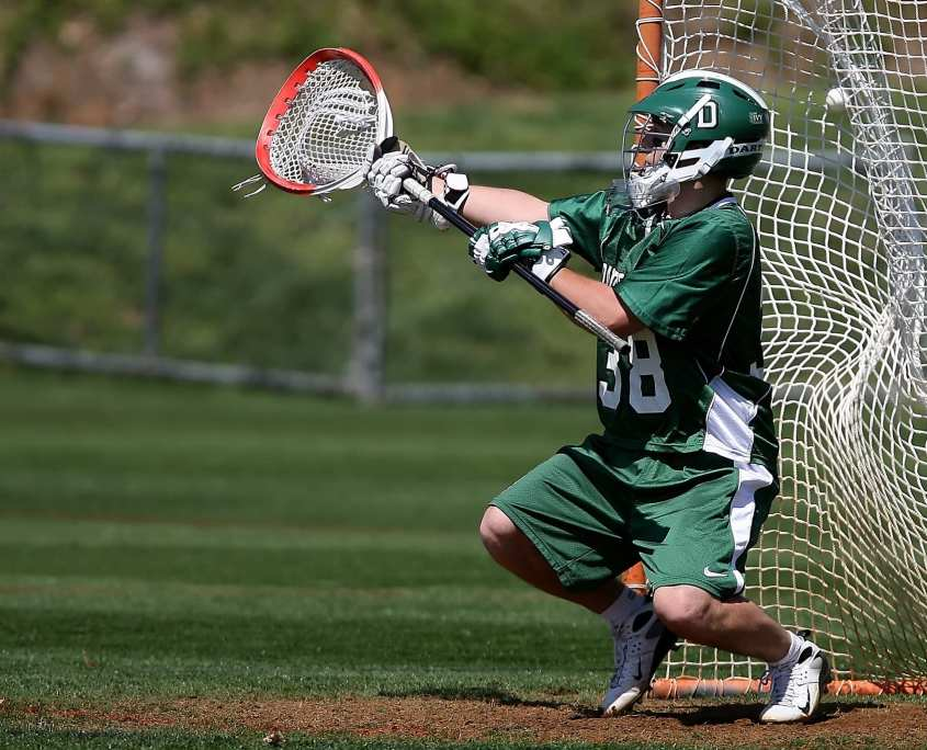 mental tune up lacrosse practice skills