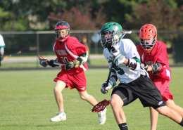 tips practice drills organize defense
