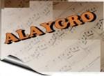 Logo_Alaygro