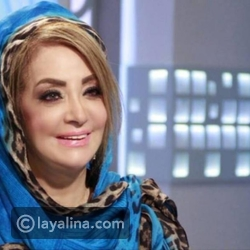 Famous for the hijab