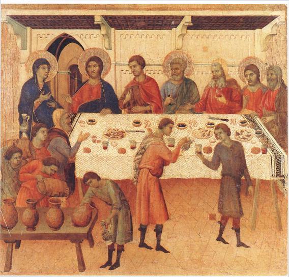 Duccio_di_Buoninsegna_-_Wedding_at_Cana_-_WGA06775