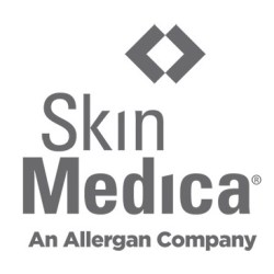 Click here to buy Skinmedica Products