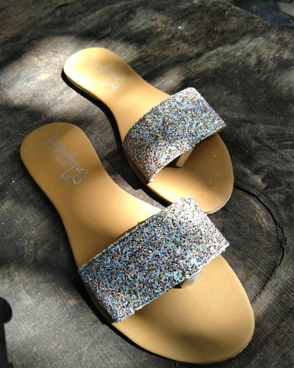 Laydeez Elegante Sliders