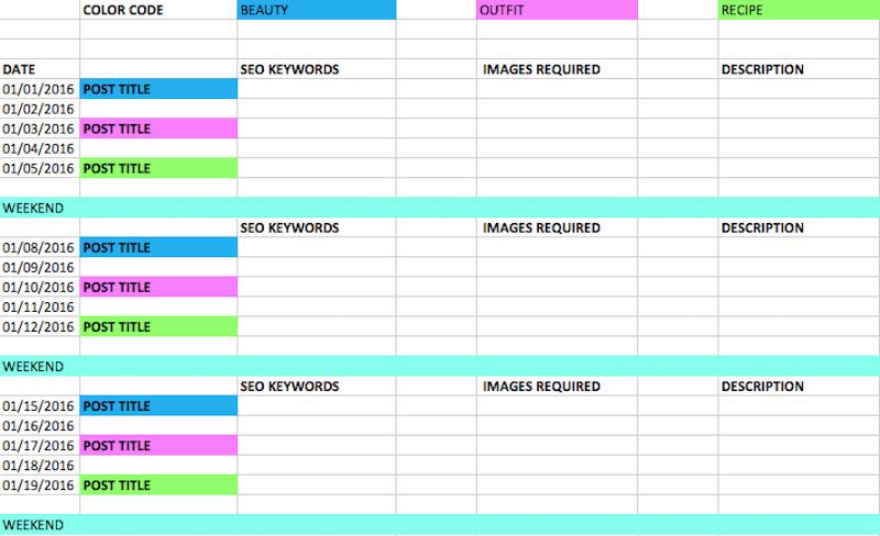 editorial-calendar-example