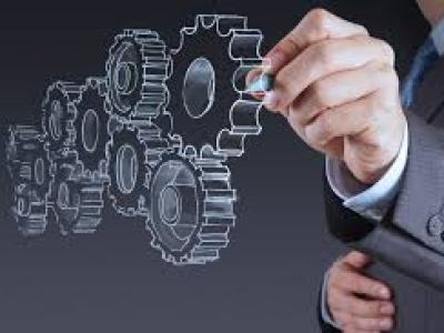 ISO 9001, ISO 14001 AND ISO 45001 INTEGRATED MANAGEMENT SYSTEMS LEAD/INTERNAL AUDITOR