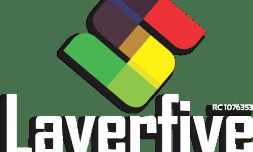 layer five bitmap pic