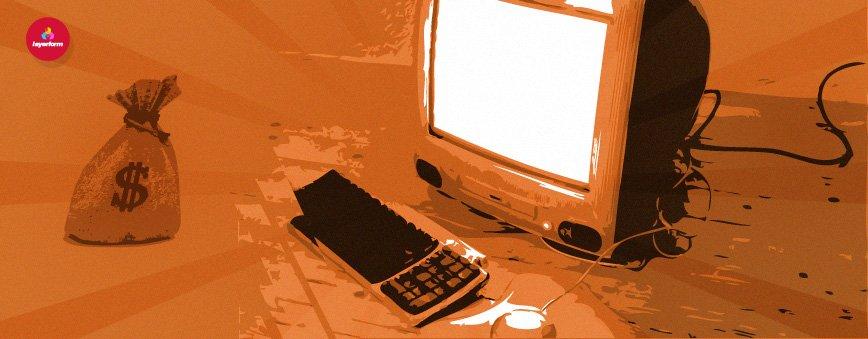 10 Ways to make money as a freelancer