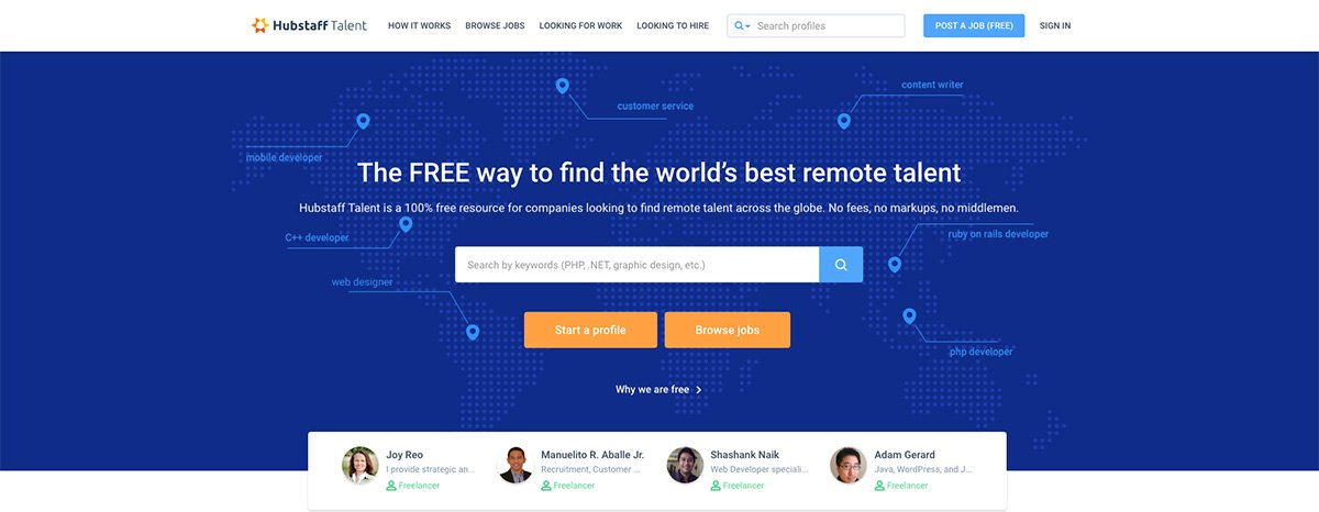Hubstaff-Talent-Creative-Marketplace
