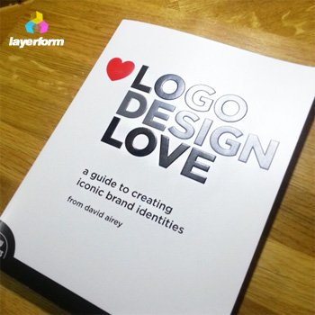 logo_design_love