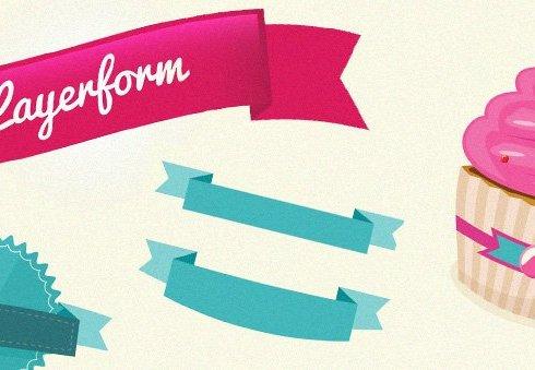 Graphic Design Resources - November