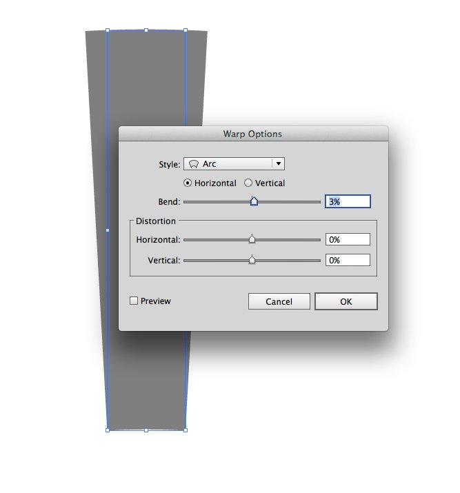 Adobe Illustrator Tutorial 2
