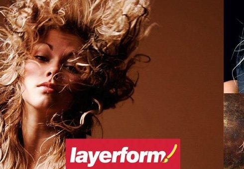 Free Fashion Stock Photography