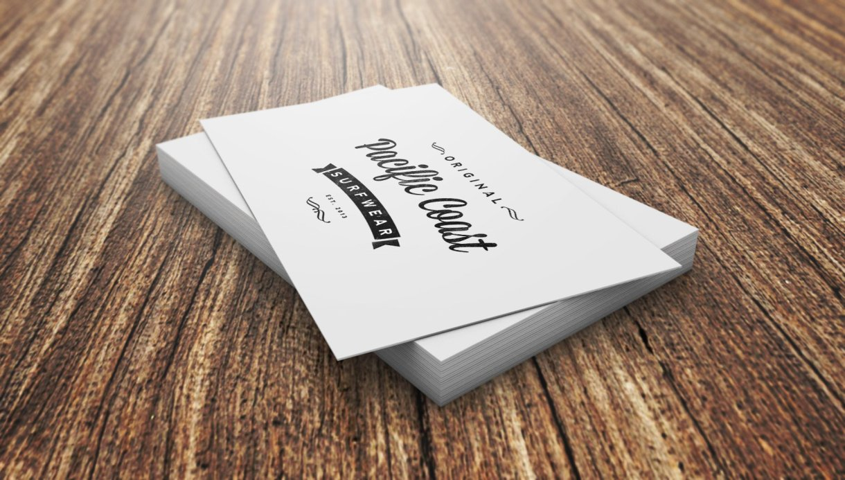 Photoshop archives layerform design co free business card psd mockup reheart Images