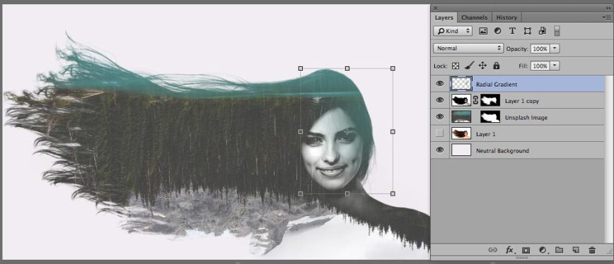 Double-exposure-effect-step9v1