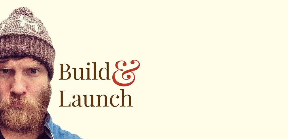 Build-And-Launch-Podcast