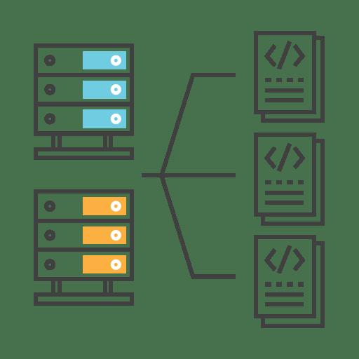 Modelling Enterprise Gis Architecture