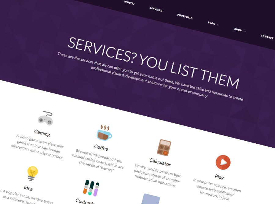 feature-audaz-services