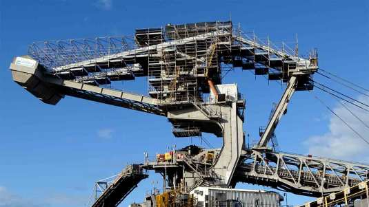 shutdown-remediation-scaffold