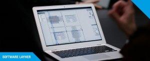 Software para cáculo de andamios Layher