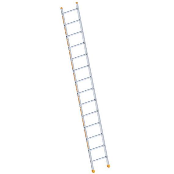 Escalera sencilla